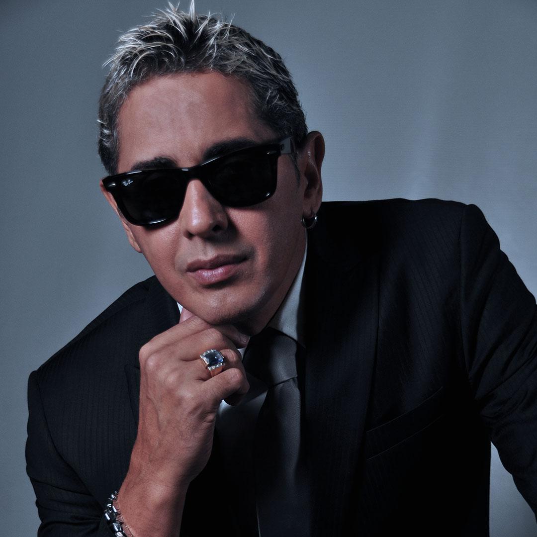 Paulo FG